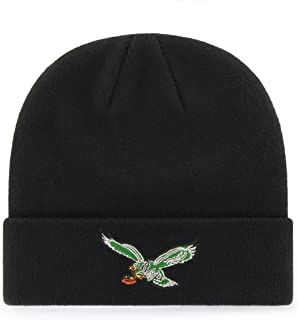 american eagle winter hats