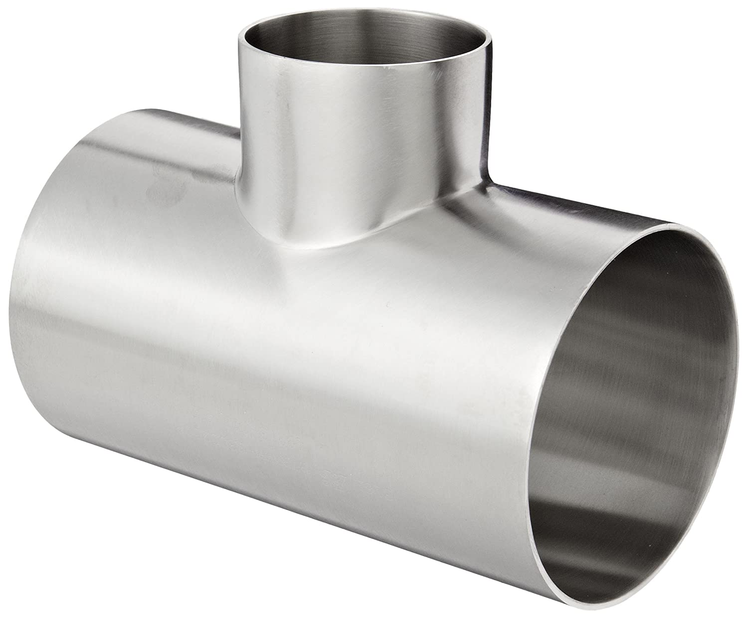 Dixon B7RWWW-R300200P Stainless Steel 316L Polished Fitting Sales of SALE items from new works Wel At the price