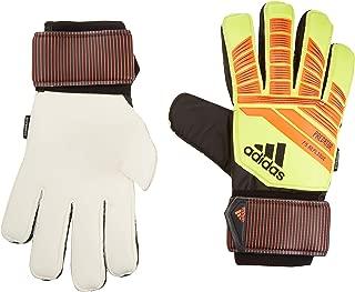 adidas F1806GL014 Predator Fingersaver Replique Soccer Gloves