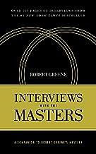 Best robert greene books free Reviews