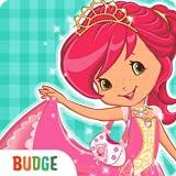 Charlotte aux Fraises – Créateur de cartes Dress Up gratuit pour enfants