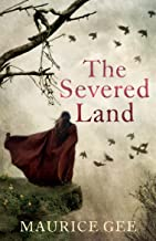 Best the severed land Reviews