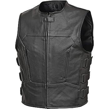 Motorcycle bullet proof vests for men nikirk investments