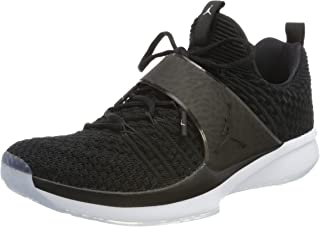 [ナイキ] Air Jordan Trainer 2 Flyknit Mens Basketball Trainers 921210 Sneakers Shoes