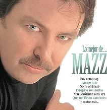 Best mazz amor con amor Reviews