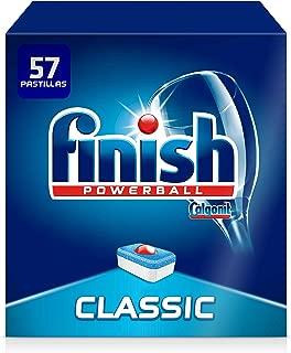 Amazon.es: Incluir no disponibles - Cuidado y limpieza del hogar ...