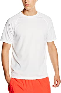 Fruit of the Loom Men's Performance T-Shirt