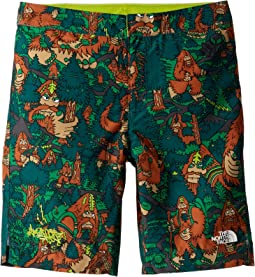 f7dc0dc3b1ce2 Kids Swimwear + FREE SHIPPING | Clothing | Zappos.com