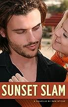 Sunset Slam (A Carl Porter Mystery)