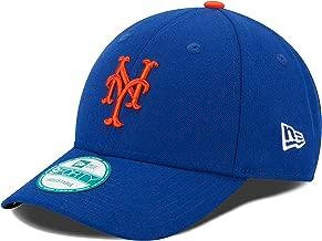 Best mets adjustable hat Reviews