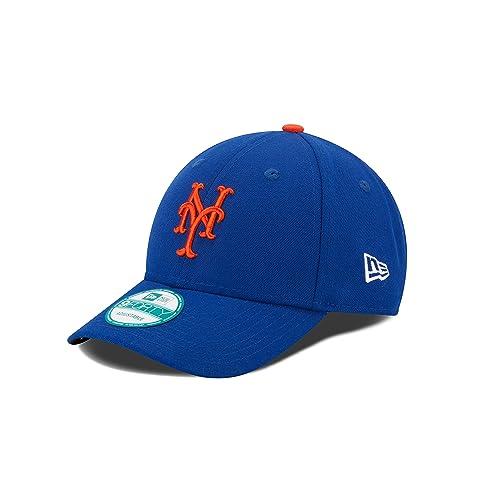 e6eca2e6772 New Era MLB Home The League 9FORTY Adjustable Cap