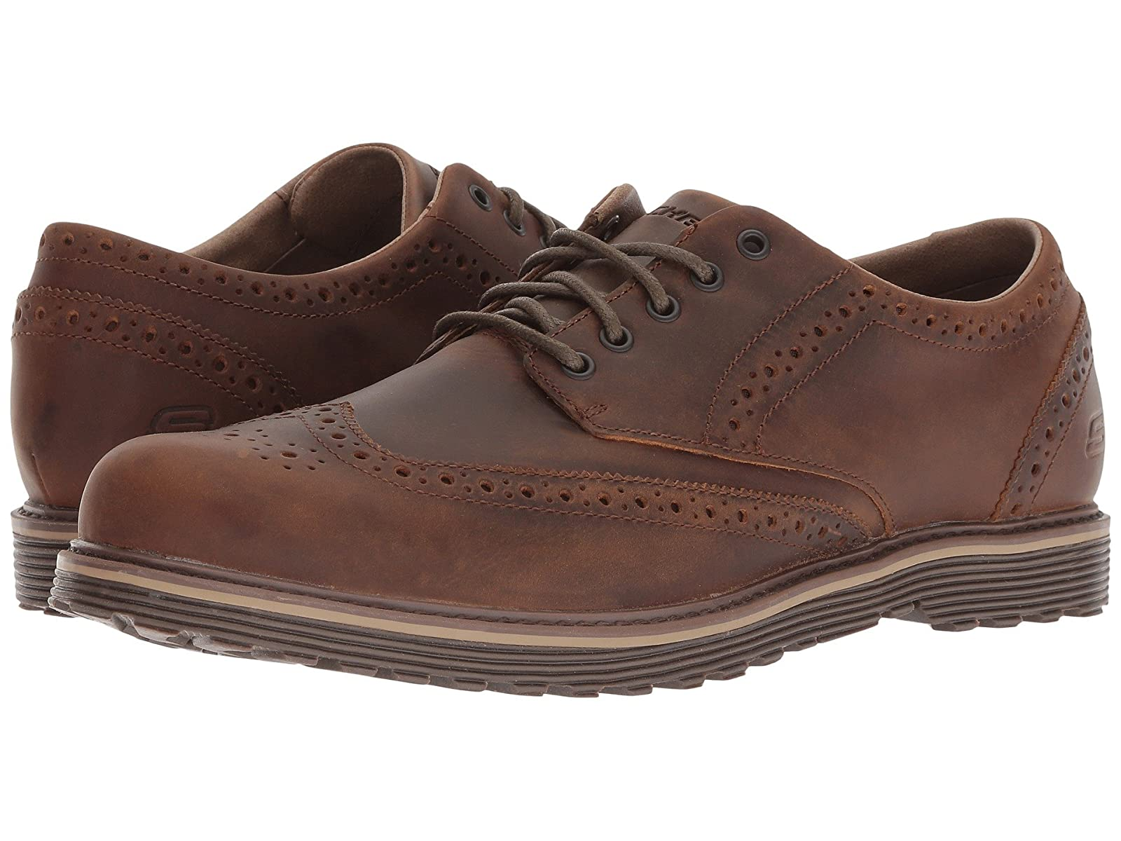 SKECHERS Solent - AlvenoCheap and distinctive eye-catching shoes