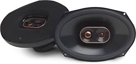 Best infinity 3 way car speakers Reviews