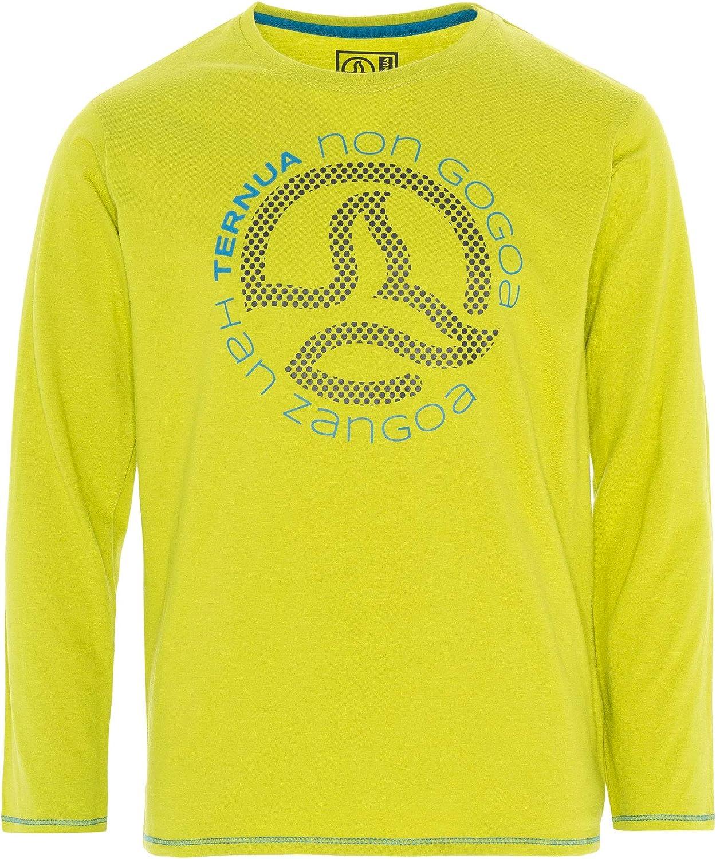 Ternua ® Kylu K Camiseta Niños
