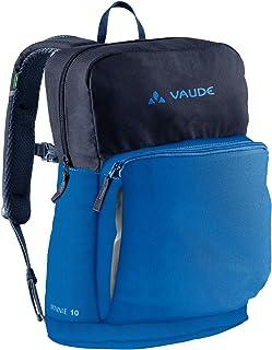 VAUDE Unisex Kid's Minnie 10 Backpack