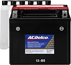 Best ac delco hummer h3 battery Reviews