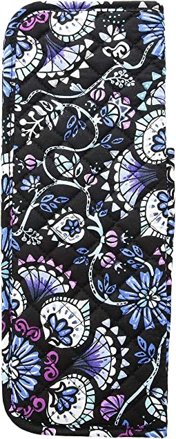 Iconic Curling & Flat Iron Cover