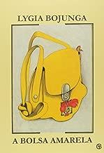 A Bolsa Amarela