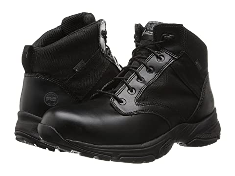 Timberland PROValor Tactical 5