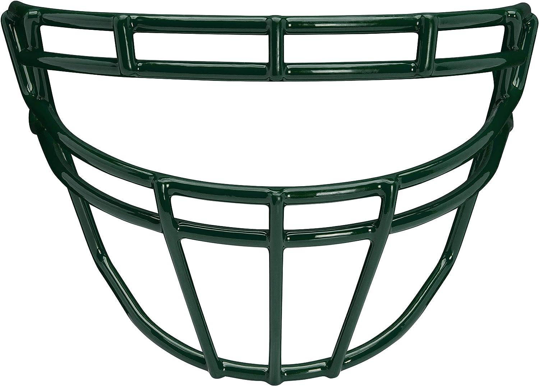 Schutt Sports F7-F5 Varsity Facemask Helmets Minneapolis Mall Max 69% OFF F7 Football for