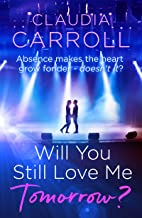 Best will you still love me tomorrow book Reviews