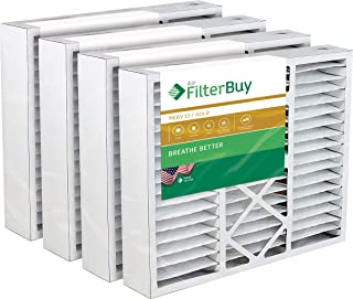 Best filtrete 1550 mpr 20x25x4 Reviews