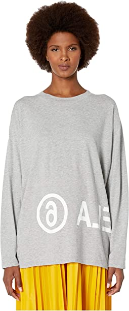 c0b57fd8 Women's Long Sleeve T Shirts + FREE SHIPPING | Clothing | Zappos.com