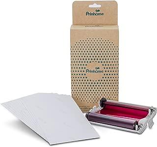 Amazon.es: Envío gratis - Impresoras fotográficas / Impresoras: Informática