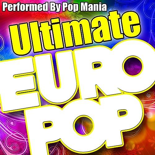 Etoile Des Neiges By Pop Mania On Amazon Music Amazoncom