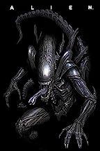 Alien Vol. 1: Bloodlines (Alien (2021-))