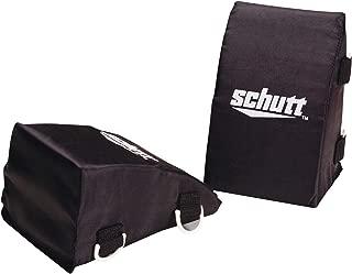 Schutt Sports Catcher's Comfort Knee Pad