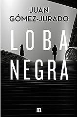 Loba negra (Spanish Edition) Formato Kindle