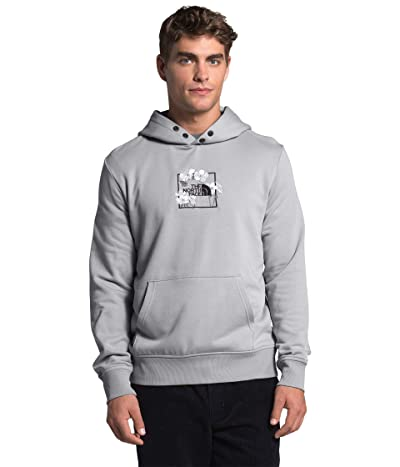 The North Face Himalayan Bottle Source Pullover Hoodie Men