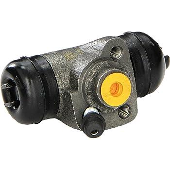Centric Parts 135.44602 C-Tek Standard Wheel Cylinder INC.