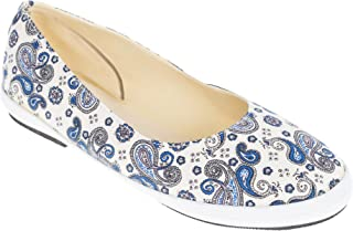 SchuheSchuhe auf auf fürbandana Suchergebnis Suchergebnis fürbandana Suchergebnis auf fürbandana SchuheSchuhe QtdBshCrx