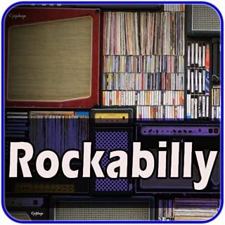 Online Rockabilly Radio