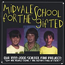Best midvale school for the gifted Reviews