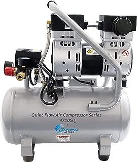Best california air tools 60 gallon air compressor Reviews