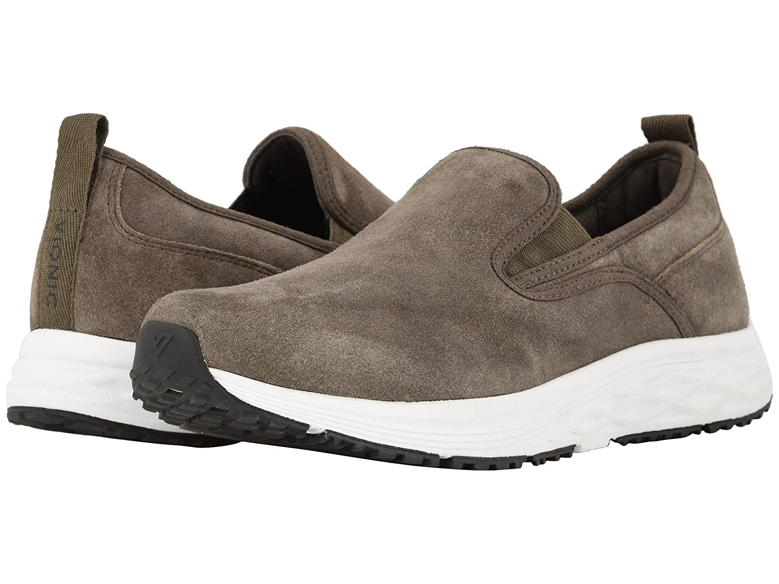 VIONIC BryantAtmospheric grades have affordable shoes