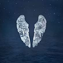 Best coldplay ghost stories vinyl lp Reviews