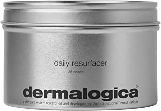 Dermalogica Daily Resurfacer, 1.75 Fl Oz