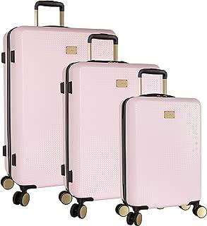 3 Piece Spinner Luggage Set