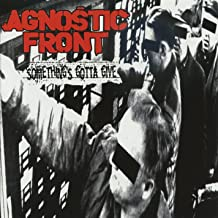 Best agnostic front gotta go Reviews
