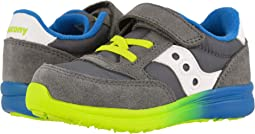 san francisco 369bd fb3ad Saucony Kids Shoes Latest Styles + FREE SHIPPING   Zappos.com
