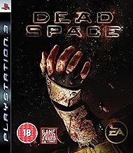 Dead Space (PS3) [Importación inglesa]