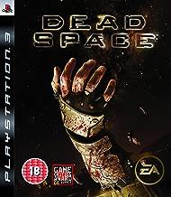 Best dead space 3 ps3 Reviews