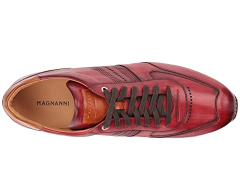 Pacco CognacRed Magnanni Pacco Pacco CognacRed Magnanni Magnanni Pacco CognacRed Magnanni Magnanni Pacco CognacRed 0qARX