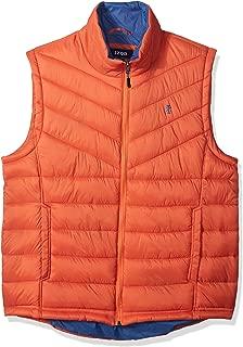 Men's Advantage Performance Puffer Vest