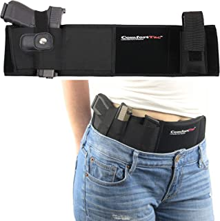 awesome holsters