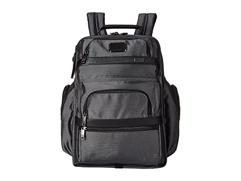 Tumi Pass® T breves de Paquete Alpha Class® Business notas Tumi qR5fxZ5